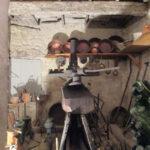 Massamier-Chai-IMG_0627